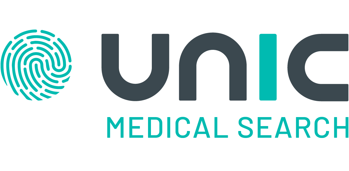 Unic Medical Search